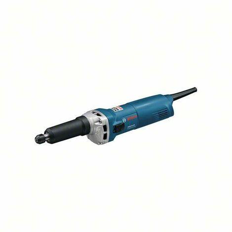 Bosch Professional Meuleuse droite GGS 8 CE, 750 W - 601222100