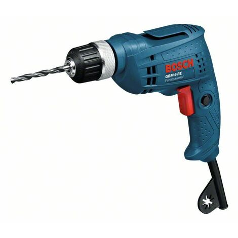 Bosch Professional Perceuse GBM 6 RE - 601472600