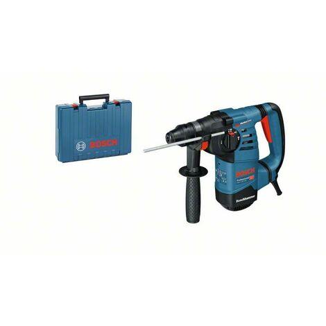 Bosch Professional Perforateur SDS-plus GBH 3-28 DRE - 061123A000