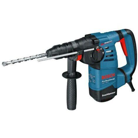Bosch Professional Perforateur SDS-plus GBH 3000, 780W, avec coffret de transport - 061124A006