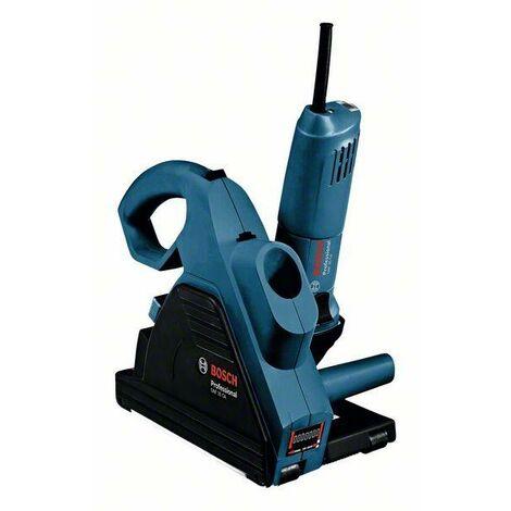 Bosch Professional Rainureuse à béton GNF 35 CA, 1.400 W - 0601621703