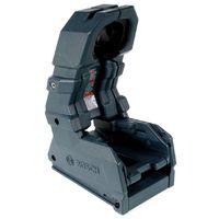 Bosch Professional Support de charge à induction pour outils Bosch pro 18V - pour toute Visseuse sans fil ( 1600A009CN )