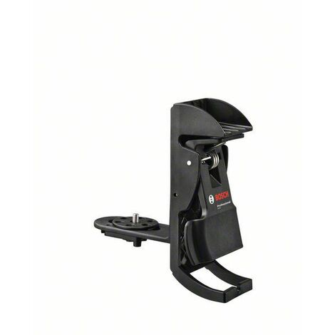 """main image of """"Bosch Professional Support universel BM 3 Professional - 0601015D00"""""""