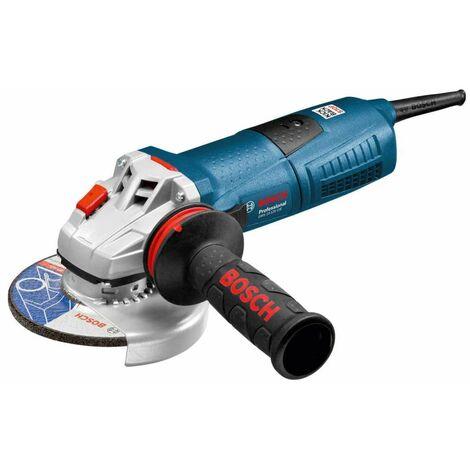 Bosch Professional Winkelschleifer GWS 13-125 CIE 2800-11500 U/min 1300W Ø125 mm
