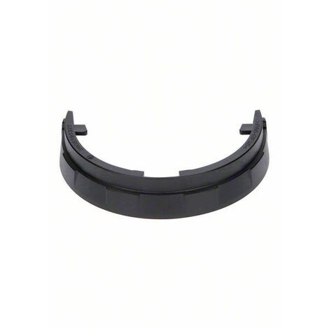 Bosch Protection pour GET 55-125 Professional - 2607017496