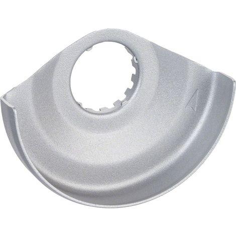 Bosch Protection pour le meulage 125mm