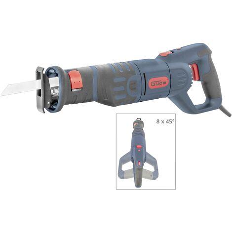 Bosch PSA 900 E Scie sabre