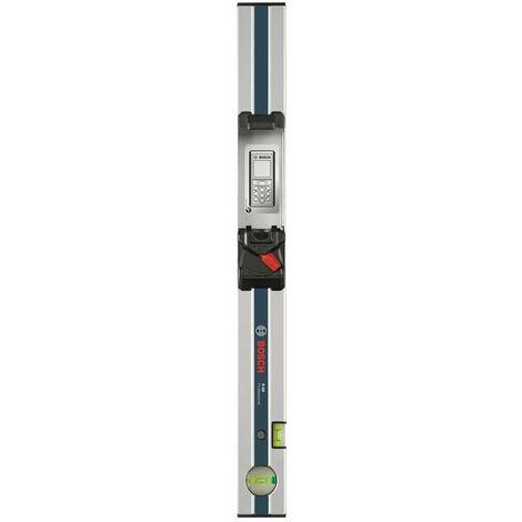 Bosch R60 regla graduada/nivel de burbuja - 610mm