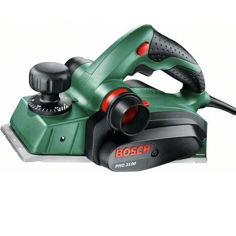 BOSCH Rabot compact léger PHO 3100 750W