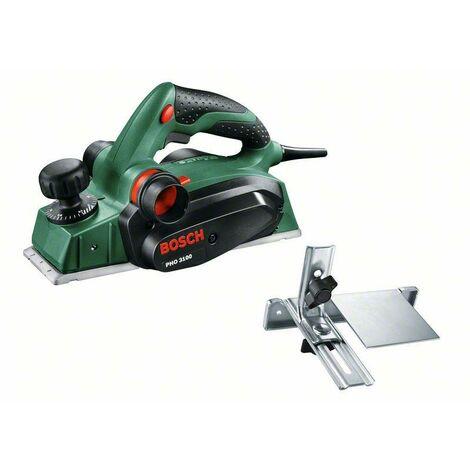 Bosch Rabots PHO 3100