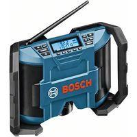 BOSCH - Radio GPB 12V-10