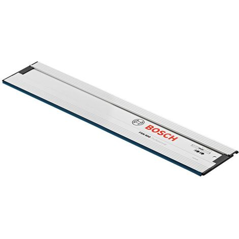 Bosch - Rail de Guidage FSN 800 Professionnel