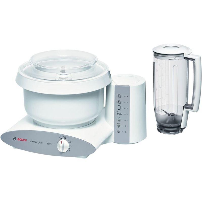 Küchenmaschine Bosch Mum48Re 2021