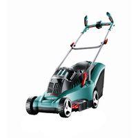 Bosch Rotak 43 LI Ergoflex 36v Cordless Lawnmower 430mm Naked/Bare 06008A4508