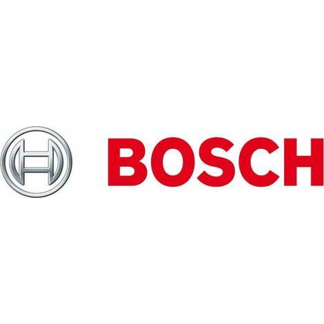 BOSCH Rotationslaser GRL 400 H, mit Baustativ BT 170, Messlatte GR 240