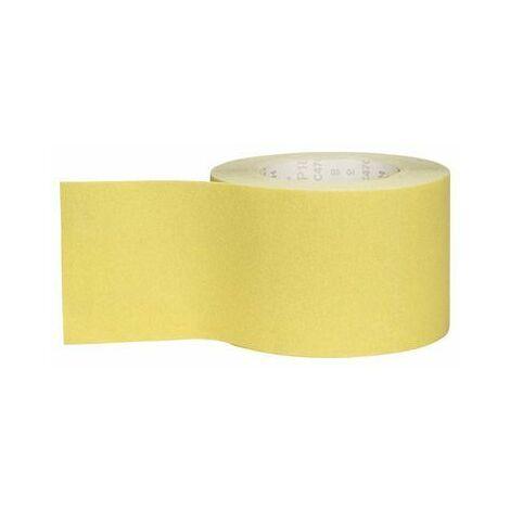 Bosch Rouleau abrasif papier C470 115 mm x 50 m, 180