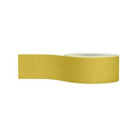 Bosch Rouleau abrasif papier C470 93 mm x 50 m, 400