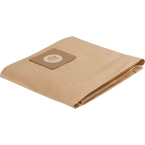 Bosch Sac à poussières en papier