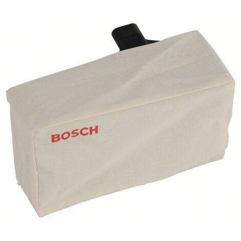 Bosch Sac à poussières GHO 3-82 - 1605411022