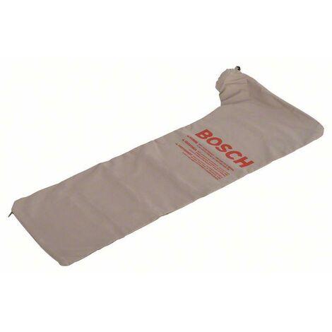 Bosch Sac à poussières pour GTS 10 - 2605411205