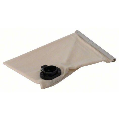 Bosch Sac à poussières pour ponceuses vibrantes - 2605411900