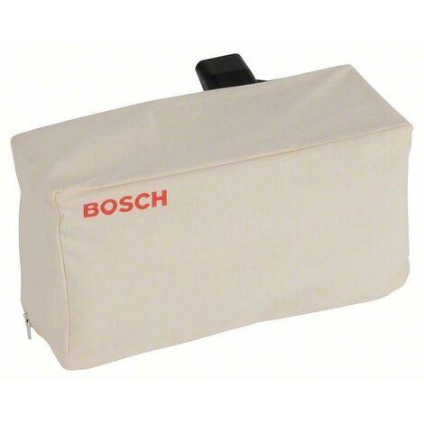 Bosch Sac à poussières pour rabot PHO 1, PHO 15-82, PHO 100 - 2607000074