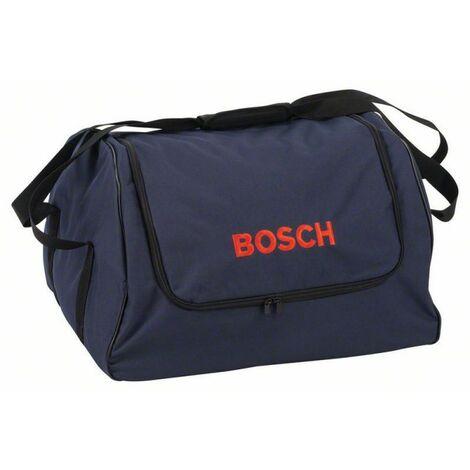 Bosch Sac de transport K x 580 x 580 x 380