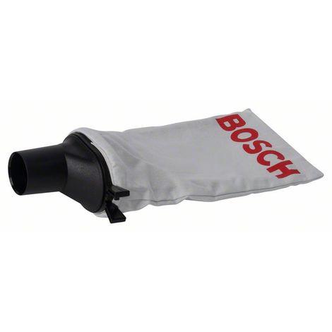BOSCH - Saco PKS 40/46/54/54CE/66/66 CE, GKS24V/54/55/65 …..