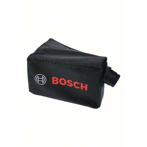 Bosch Sacs à poussières en tissu GKS 18V-68 GC - 2608000696