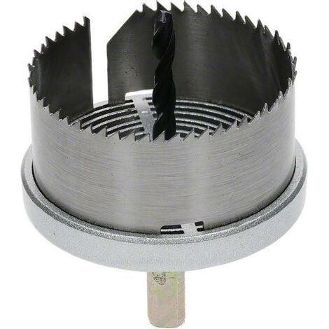 "5/"" 127 mm BOSCH Lochsäge Speed for Multi Construction"