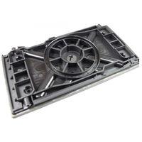 Bosch Sander Plate for PSS 200 A - 2609000875
