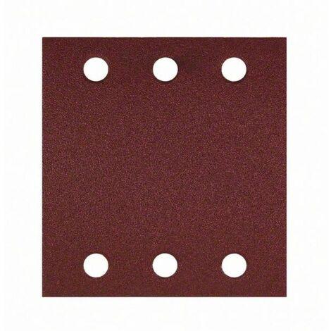Bosch Schleifpapier C470 115x107 mm