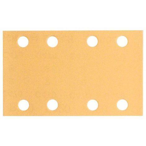 Bosch Schleifpapier C470 80x133 mm