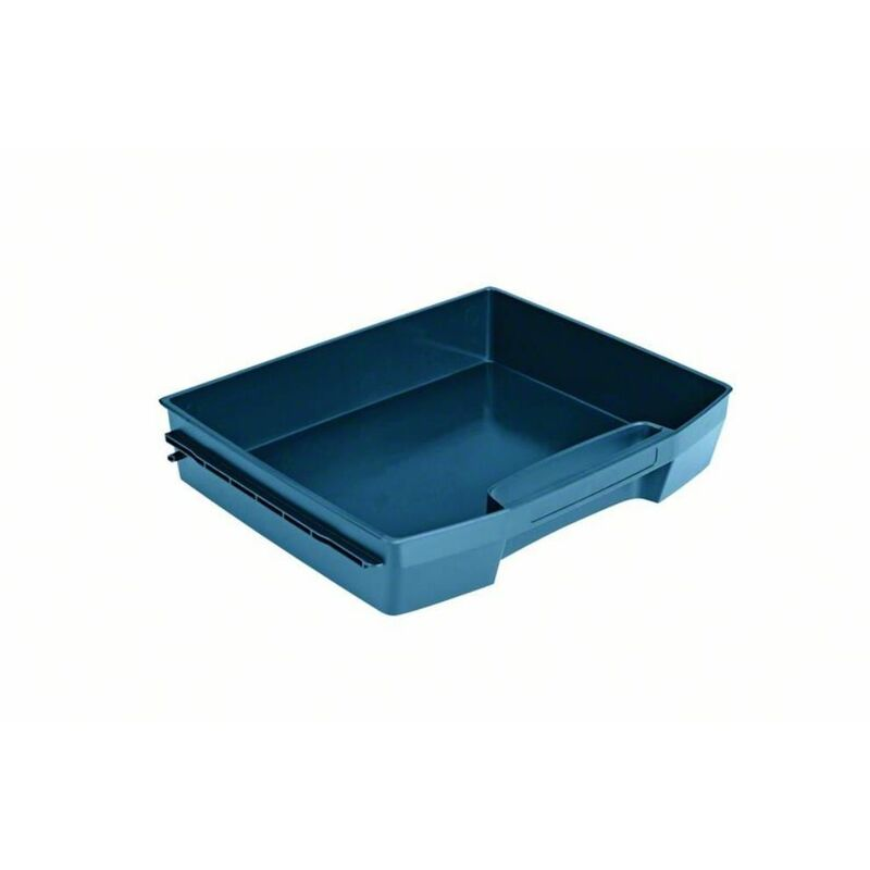 Bosch LS-Tray 72. BxHxT 370 x 72 x 314 mm