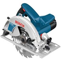 Bosch - Scie circulaire Pro 190mm 1400W - GKS 190