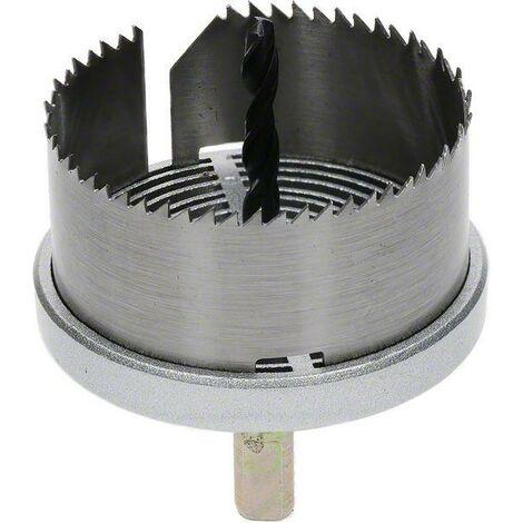 Bosch Scie cloche, jeu de 1 élément 68 mm