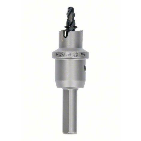 Bosch Scie cloche TCT, 16 mm - 2608594127