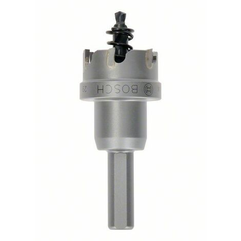 Bosch Scie cloche TCT, 29 mm - 2608594138