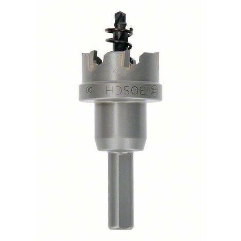 Bosch Scie cloche TCT, 30 mm - 2608594139