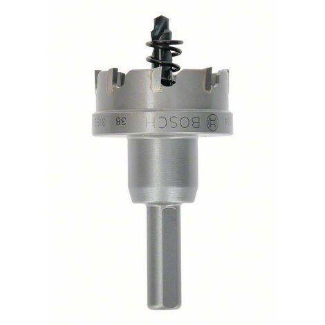 Bosch Scie cloche TCT, 38 mm - 2608594144
