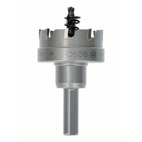 Bosch Scie cloche TCT, 41 mm - 2608594146