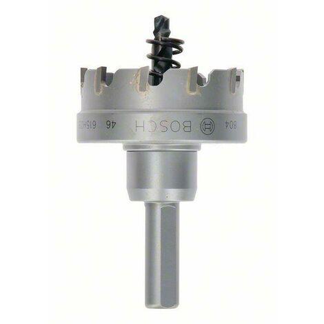 Bosch Scie cloche TCT, 46 mm - 2608594149