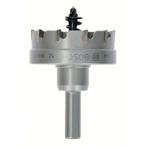 Bosch Scie cloche TCT, 52 mm - 2608594153
