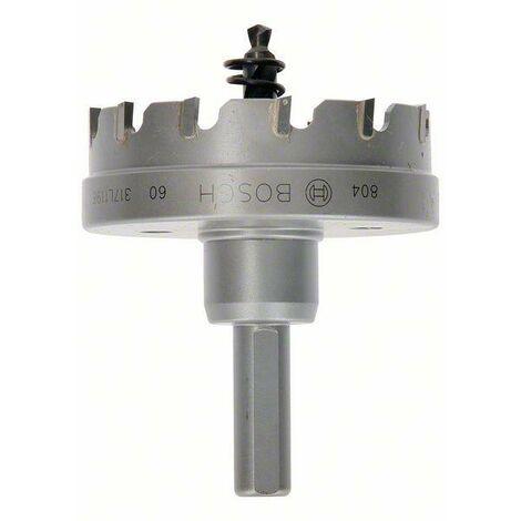 Bosch Scie cloche TCT, 60 mm - 2608594156