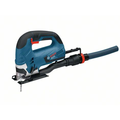 Bosch Scie sauteuse GST 90 BE IN KOFFER