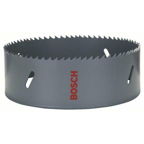 """Bosch Scie-trépan HSS bimétal pour adaptateur standard 140 mm, 5 1/2"""""""