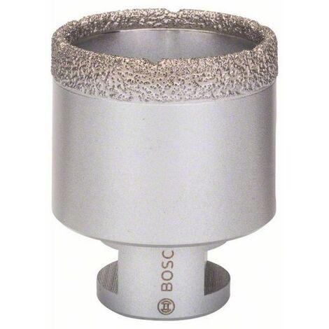 BOSCH Scies-trépans diamantées à sec Dry Speed Best for Ceramic