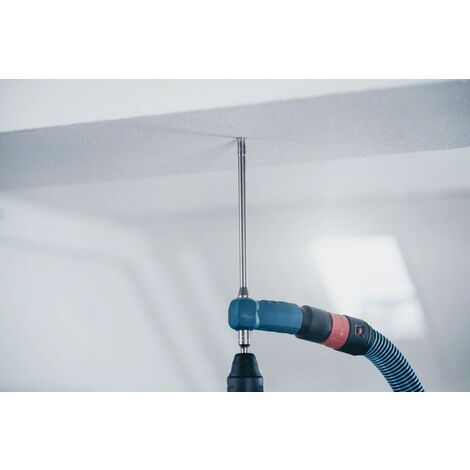Bosch SDS max-9 Speed Clean 28 x 400 x 590 mm - 2608579297