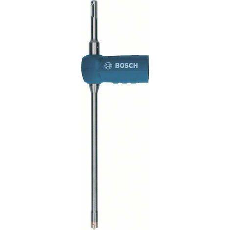 Bosch SDS plus-9 Speed Clean 12 x 200 x 330 mm - 2608578962