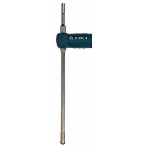 Bosch SDS plus-9 Speed Clean 14 x 250 x 380 mm - 2608578963
